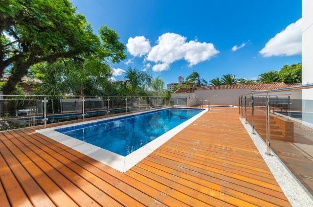 Apartamento à venda com 3 dormitórios em Jardim ipiranga, Porto alegre cod:8916 - Foto 4