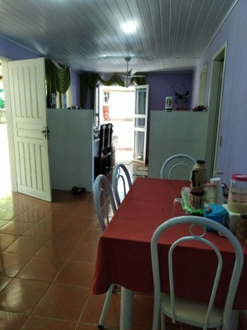 Vende-se Casa em Itaguaçu-ES - Foto 5