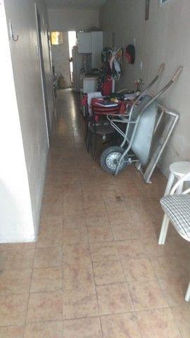 Casa charmosa de 2 quartos com suíte no centro de Caruaru - Foto 5