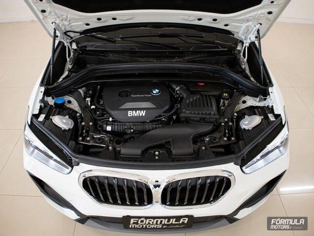 BMW X1 S20I Activeflex 4P - Foto 15