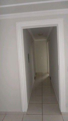 LOCAÇÃO | Apartamento, com 3 quartos em Jardim Novo Horizonte, Maringá - Foto 4