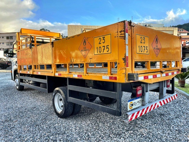 Vw 9170 Delivery Prime - Foto 5