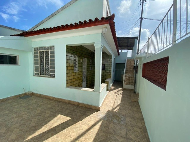Linda casa no Centro de São Gonçalo/Camarão - Aluguel - Foto 5