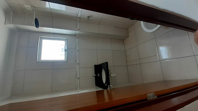 Apartamento no Cristo redentor próximo a av ranieri mazilli - Foto 7