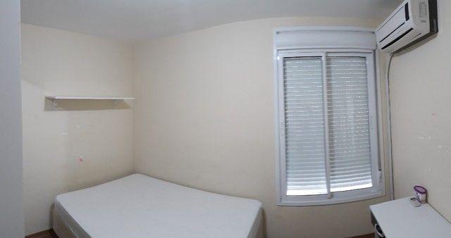 Ótimo apartamento de 01 dormitório Mobiliado na Almirante Barroso - Foto 4