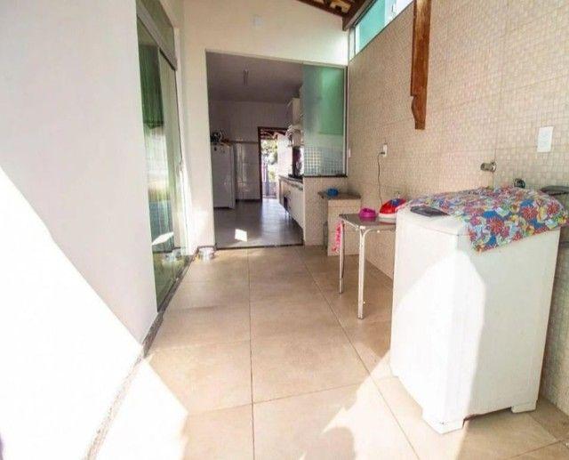 Gilmara - Casa em Morada de Camburi, Compre parcelado - Foto 5