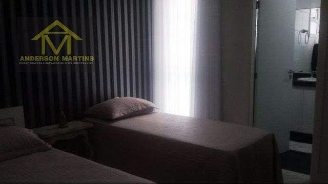 Apartamento 4 quartos em Itapoã Cód: 8406 L - Foto 11