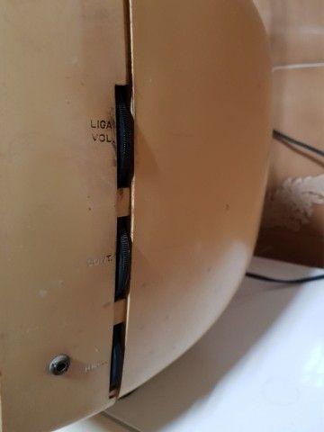 Televisão antiga Philco Ford - Foto 3