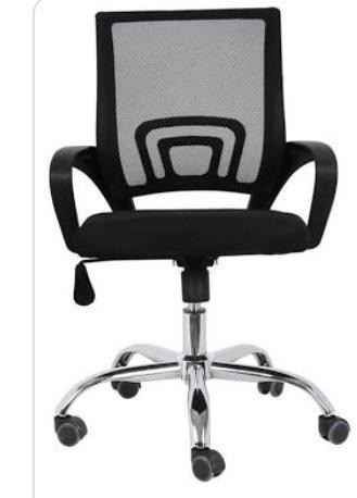 cadeira cadeira cadeira cadeira cadeira y8