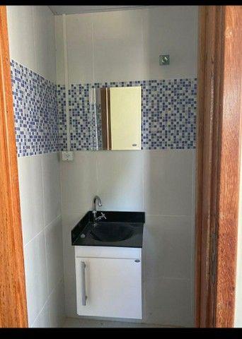 Apartamento Condomínio Jardim Brasil  - Foto 3