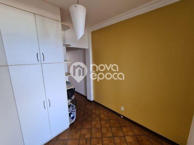 Apartamento à venda com 1 dormitórios em Copacabana, Rio de janeiro cod:CP1AP53896 - Foto 11
