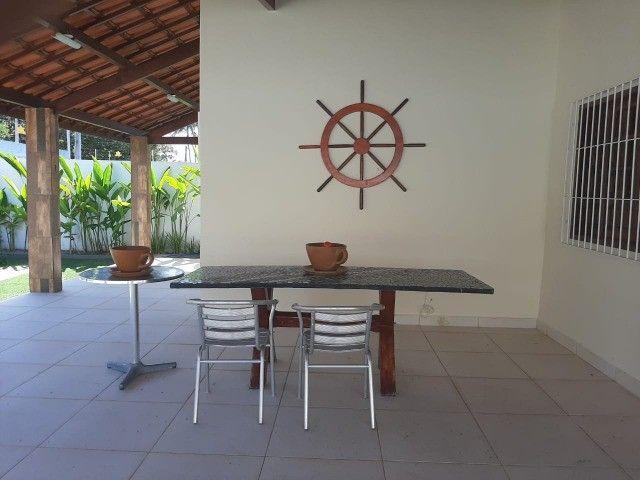 BF- Casa em Tamandaré Completa e Mobiliada  - Foto 6