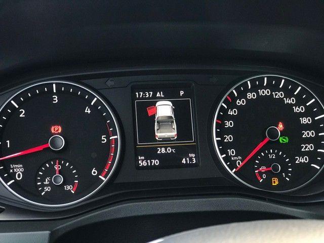 VW Amarok 3.0 V6 Highline - 2018  - Foto 11
