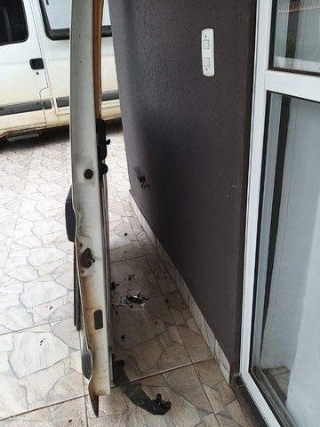 Porta Van - Foto 4