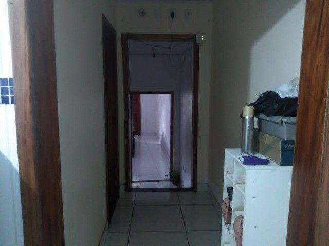Casa - Vende-se ou troca - Foto 10