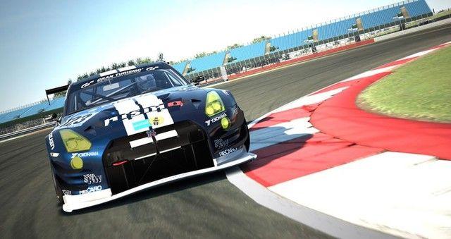 Gran Turismo 6 ps3 - Foto 2