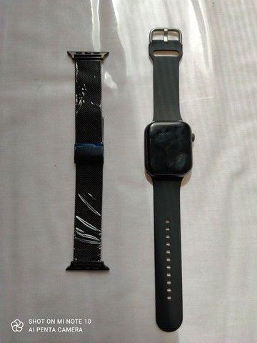 Smartwatch t800 - Foto 4