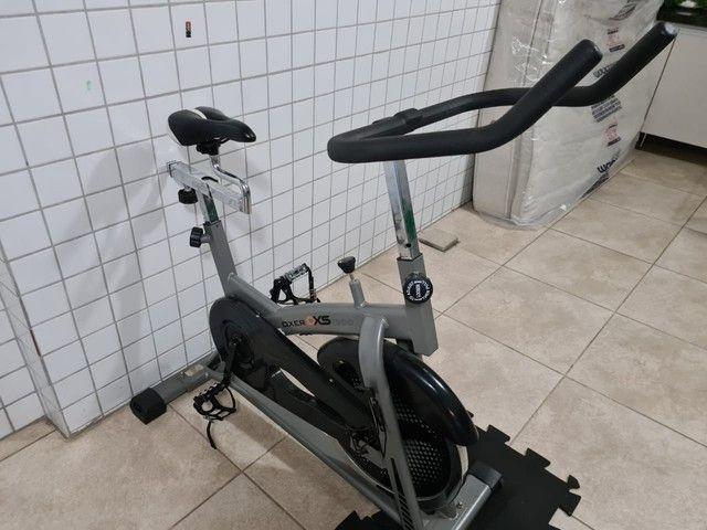 Bicicleta de Spinning  - Foto 4