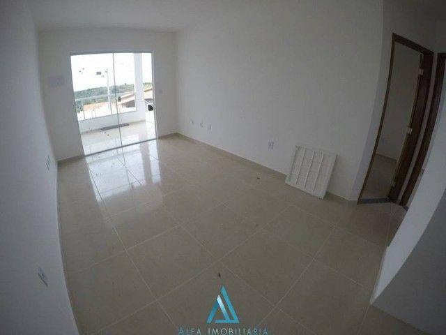 Casa para venda com 2 quartos em Residencial Centro da Serra - Serra - ES - Foto 13