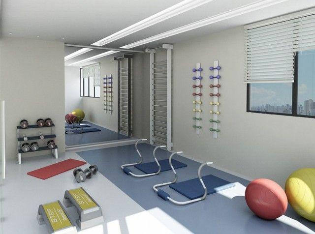 BR_LM - Lindo apartamento Candeias - 39m² - Malibu Home