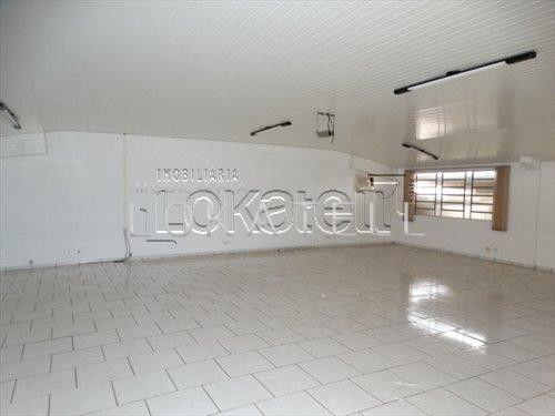 Barracão para locação no Santo Onofre - Foto 2