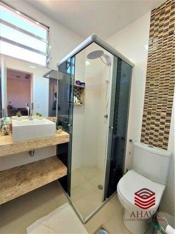 Apartamento à venda com 2 dormitórios em , cod:2456 - Foto 12