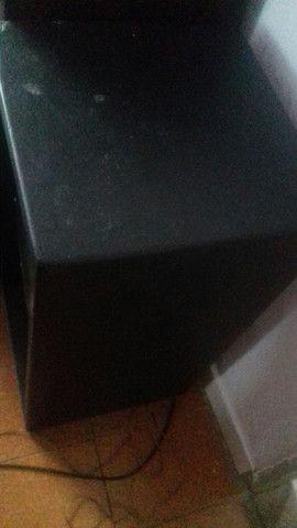 Caixa de som - Foto 2