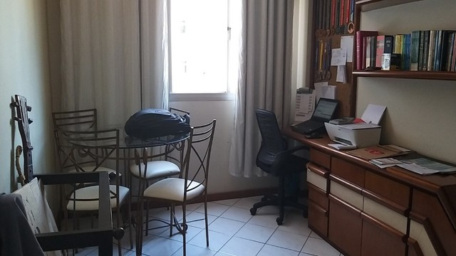 Apartamento | 03 quartos | 128m² | 01 vagas - Bento Ferreira - Foto 16