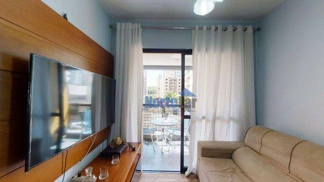 Apartamento a venda na Condomínio Modern Home - Foto 14