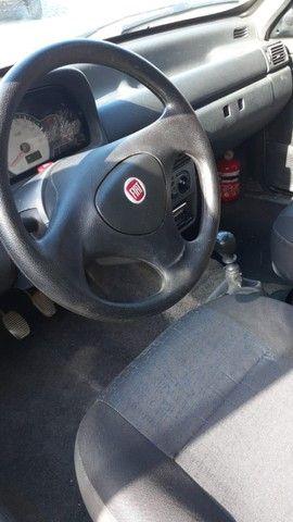 Fiat Uno Way - Foto 3