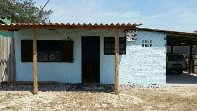 Casa beira Cidreira - Foto 2