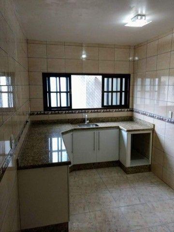 Aluguel excelente casa no Porto Novo - Foto 2