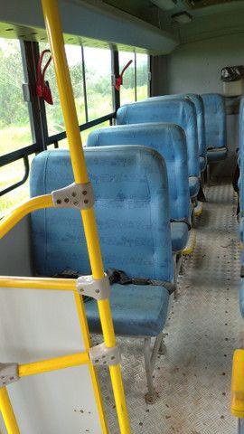 Venda de Microônibus 65.000 - Foto 5
