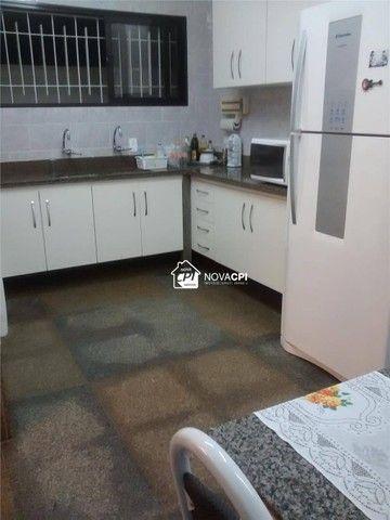 Sobrado à venda, 70 m² por R$ 1.500.000,00 - José Menino - Santos/SP - Foto 3