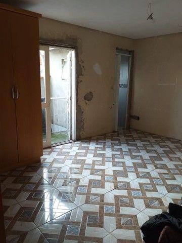 Casa à venda com 2 dormitórios em Jardim carvalho, Porto alegre cod:MT4293 - Foto 4