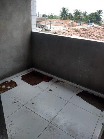 Apartamento em Mangabeira 3 quartos R$ 150.000,00 - 9548 - Foto 6