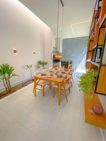Haus Design Residence,Últimas unidades! 2|4 com suíte, Próximo á AV. Nóide Cerqueira!!! - Foto 5
