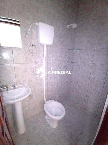 Apartamento para aluguel, 1 quarto, José Bonifácio - Fortaleza/CE - Foto 10