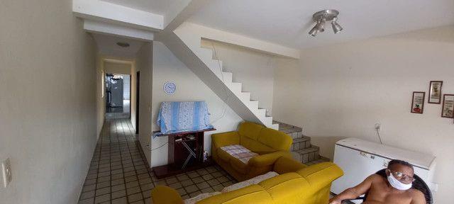 Vendo casa no são bernardo, com dois andares - Foto 13