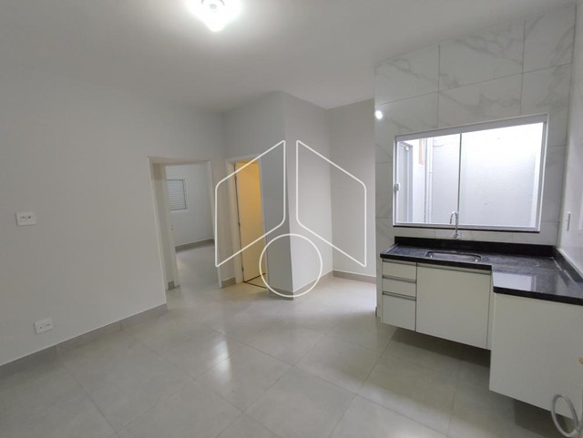 Casa para alugar com 2 dormitórios em Jardim universitario, Marilia cod:L15188 - Foto 4