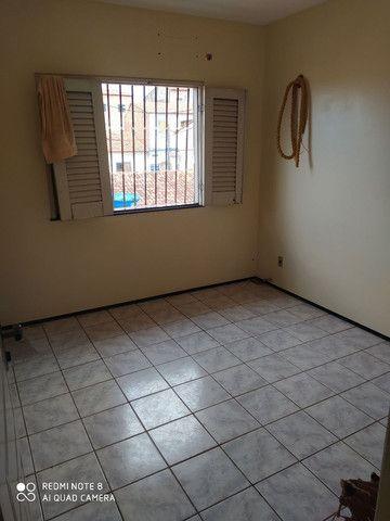Alugo Apartamento Kitnet! - Foto 3