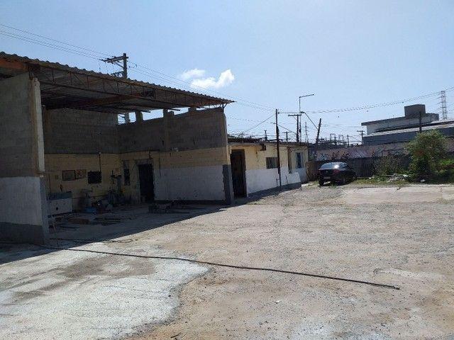 Excelente terreno em local nobre para venda ou locação.   - Foto 2