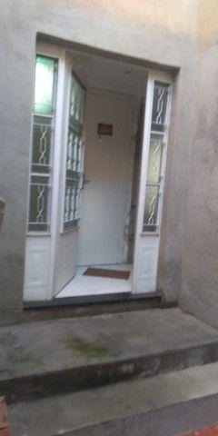 Casa à venda com 2 dormitórios em Jardim carvalho, Porto alegre cod:MT4293 - Foto 19
