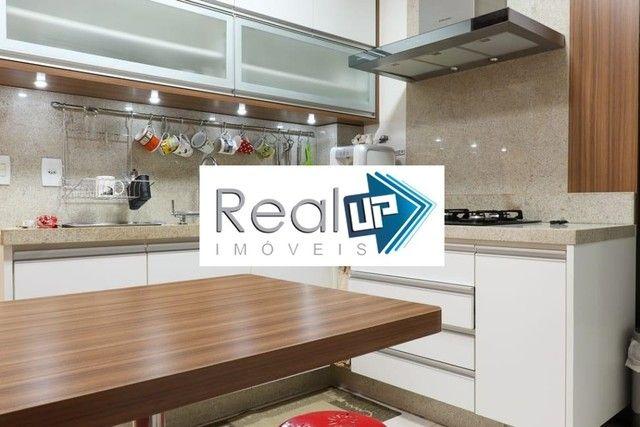 Apartamento à venda com 3 dormitórios em Copacabana, Rio de janeiro cod:28195 - Foto 20
