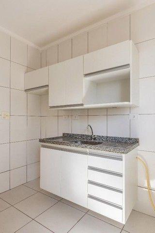 Apartamento para aluguel, 2 quartos, 1 vaga, Condomínio Solar dos Lagos - Três Lagoas/MS - Foto 10