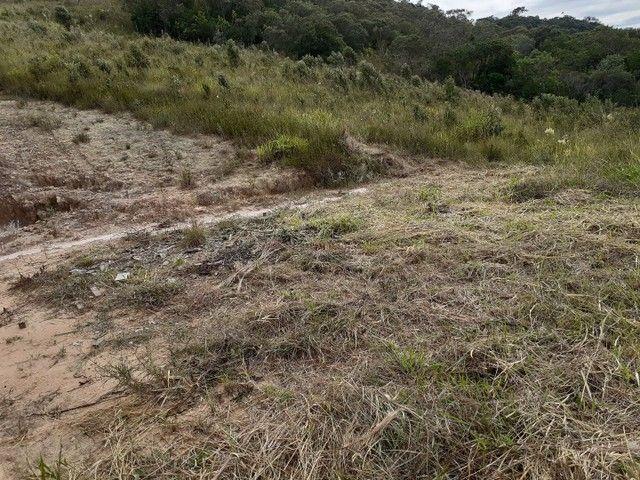 Sítio no município de Carvalhos/MG  - Foto 10