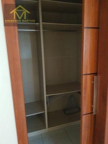 3 quartos, suíte com lazer no Parque das Castanheiras!!! Cód: 17561 AM - Foto 7