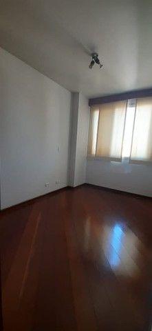 Apartamento no Centro Goiânia - Foto 13