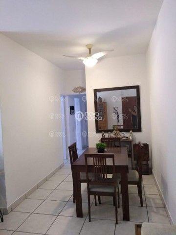 Apartamento à venda com 3 dormitórios em Tijuca, Rio de janeiro cod:AP3AP58081 - Foto 5