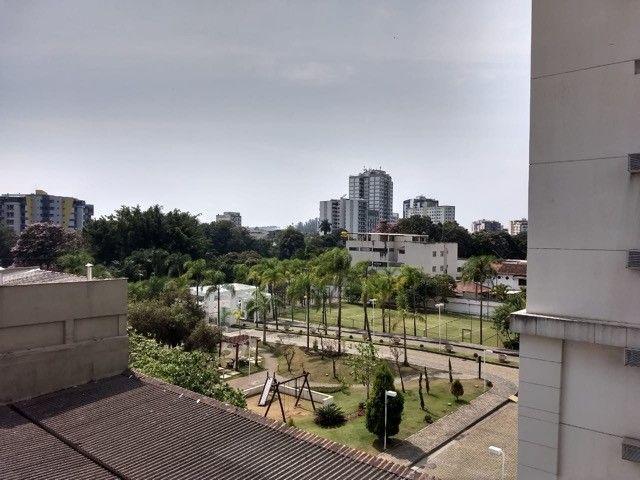 Lindo apartamento 3 quartos, no Jardim Jalisco  - Foto 12